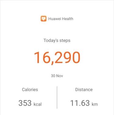 AFA 2019 Day 2 Exercise