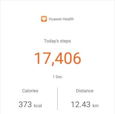 AFA 2019 Day 3 Exercise
